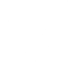 Songs In The Key Of Laugh